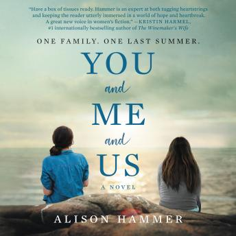 You and Me and Us: A Novel Audiobook Free Download Online