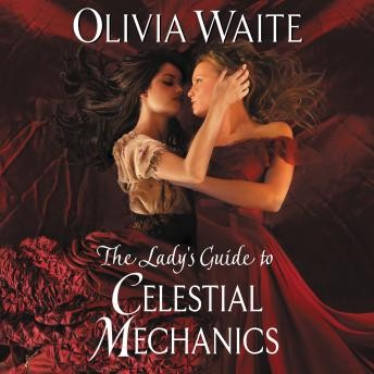 The Lady's Guide to Celestial Mechanics: Feminine Pursuits
