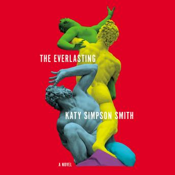 The Everlasting: A Novel