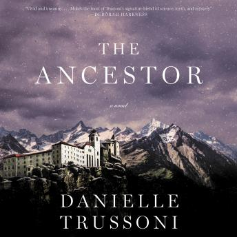 The Ancestor: A Novel