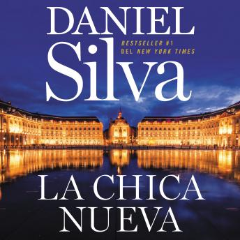 New Girl, The  chica nueva, La (Spanish edition)