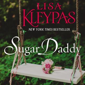 Sugar Daddy: A Novel Audiobook Free Download Online