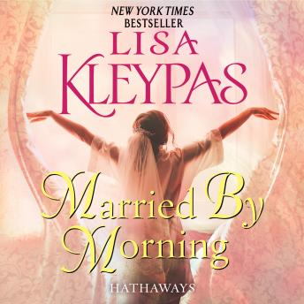 Married by Morning: A Novel