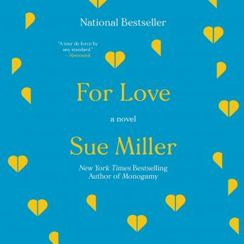 For Love: A Novel