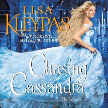 Chasing Cassandra: The Ravenels Audiobook Free Download Online