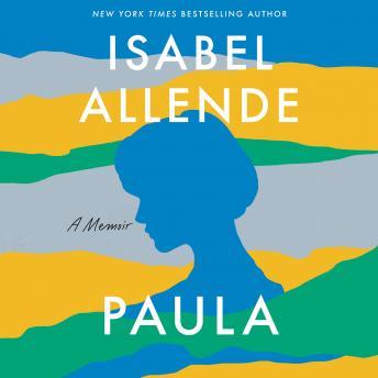 Paula: A Memoir Audiobook Free Download Online
