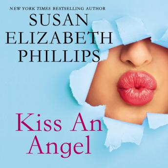 Kiss an Angel