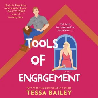 Tools of Engagement: A Novel