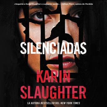 Silent Wife, The  Silenciadas (Spanish edition)