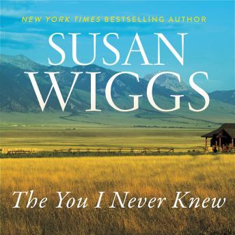 The You I Never Knew: A Novel