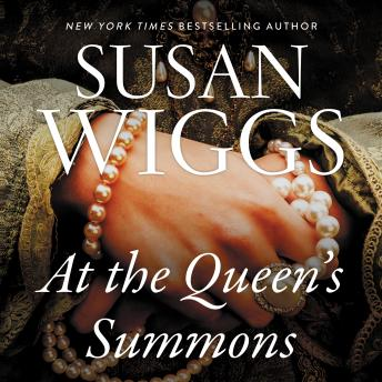 At the Queen's Summons: A Novel