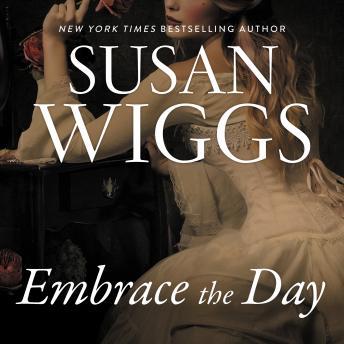 Embrace the Day: A Novel