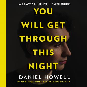 Download You Will Get Through This Night by Daniel Howell