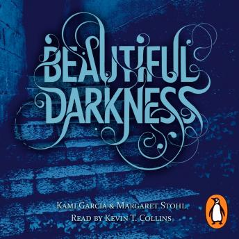 Beautiful Darkness (Book 2), Kami Garcia, Margaret Stohl
