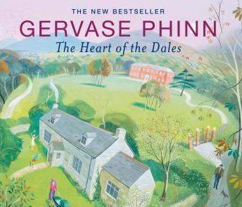 Heart of the Dales, Gervase Phinn