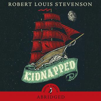 an analysis of the novel kidnapped by robert louis stevenson 3 basic understanding 4 robert louis stevenson's life and work 4 character  study: alan breck 5 character study: david balfour 6 the theme of loyalty.