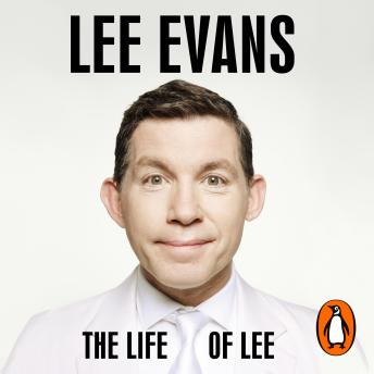 Download Life of Lee by Lee Evans