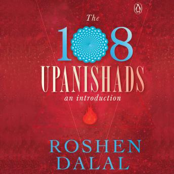 Download Upanishads by Roshen Dalal