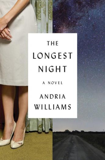 Longest Night: A Novel, Andria Williams