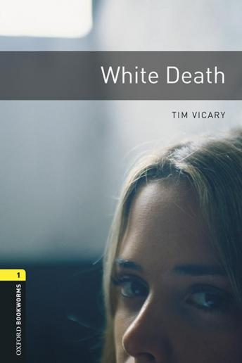 Download White Death by Tim Vicary