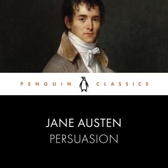 Persuasion: Penguin Classics sample.