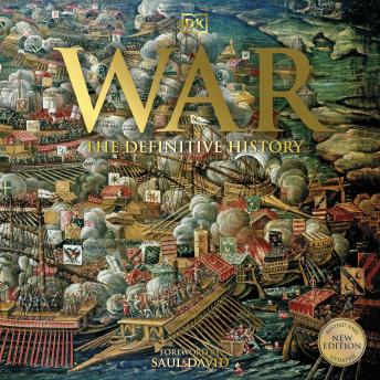 War: From Ancient Egypt to Iraq