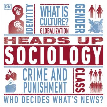 Heads Up: Sociology