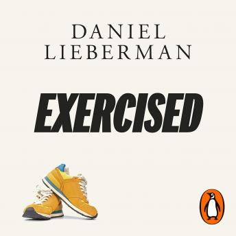 Download Exercised: The Science of Physical Activity, Rest and Health by Daniel Lieberman