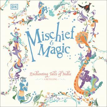 Mischief & Magic