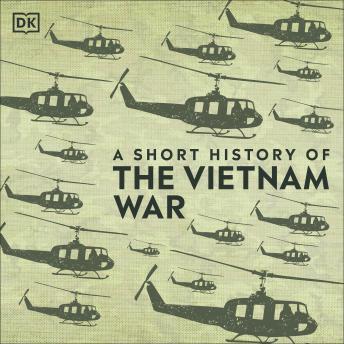 A Short History of Vietnam