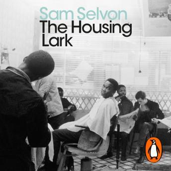 The Housing Lark: Penguin Modern Classics