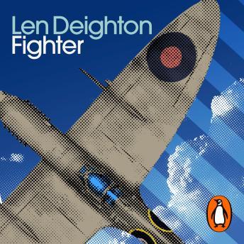 Fighter: Penguin Modern Classics