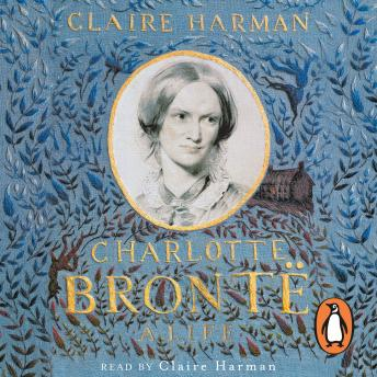 Download Charlotte Brontë: A Life by Claire Harman