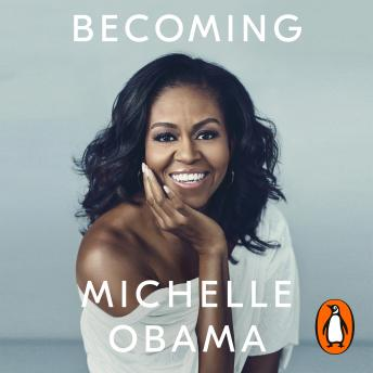Download Becoming by Michelle Obama