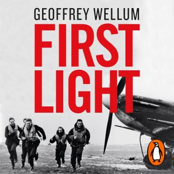 First Light: Original Edition