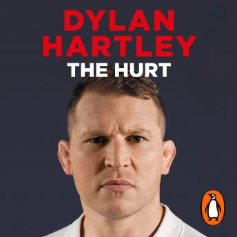 Download Hurt by Dylan Hartley