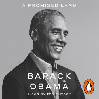 Download Promised Land by Barack Obama