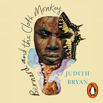 Bernard and the Cloth Monkey: Black Britain: Writing Back