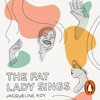 The Fat Lady Sings: Black Britain: Writing Back