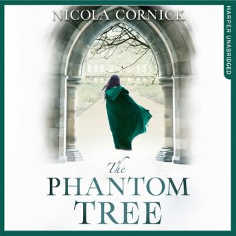 Phantom Tree, Nicola Cornick
