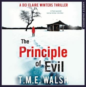 Principle Of Evil, T.M.E. Walsh