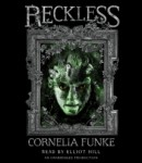 Reckless: Reckless, Book 1