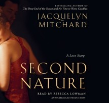 Second Nature: A Love Story