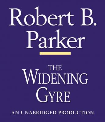 Download Widening Gyre by Robert B. Parker