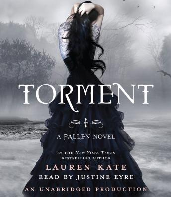 Download Torment by Lauren Kate