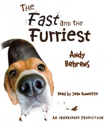 Fast and the Furriest, Andy Behrens