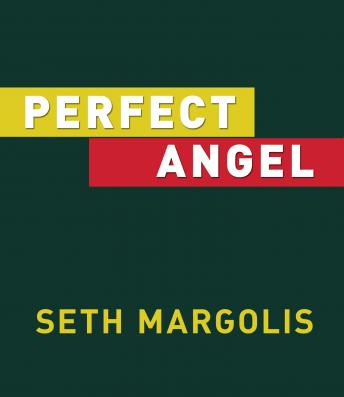 Perfect Angel, Seth Margolis