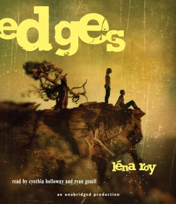 Edges, Léna Roy