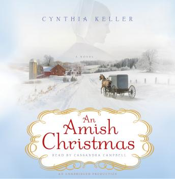Download Amish Christmas: A Novel by Cynthia Keller