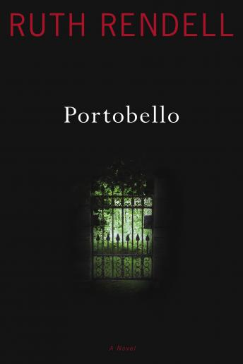 Portobello, Ruth Rendell